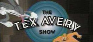 Tex Avery Show Toonheads Episode Guides